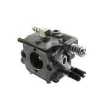 Carburatore CS440-CS4400