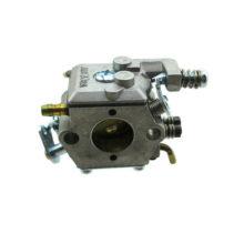 Carburatore Ec-cs310