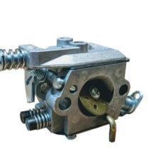 Carburatore Ec-cs352