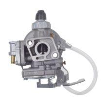 Carburatore EC-SH B45LA B45INTL