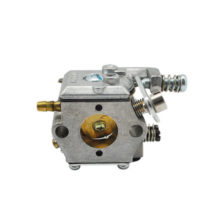 Carburatore EC-SRM4600-4605 SH