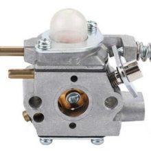 Carburatore ECSRM2400 GT2400-HCA2400-PPT2400-PP1250 SRS-2400 TT-24 WT-424