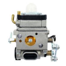 Carburatore EC-PB500-PB500T-PB500H-EB508RT
