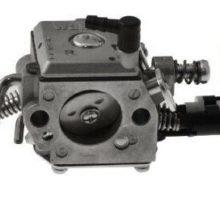 Carburatore OM 956 962-EF-140S 156 162