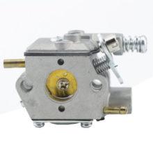 Carburatore OM 36-38-41-43-44