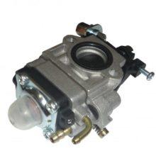 Carburatore Decespugliatore Cc 43