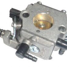 Carburatore Motosega Cc 45