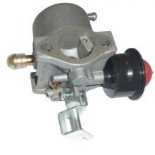 Carburatore Rasaerba Cc 139