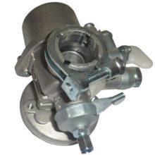 Carburatore Nebulizzatore