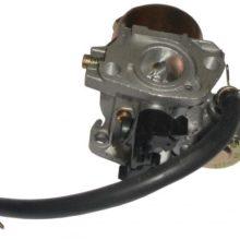 Carburatore Loncin GX 160