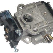 Carburatore Decespugliatore Cc 26-33
