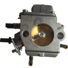 Carburatore Ms 440