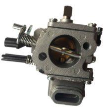 Carburatore Ms 660