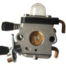 Carburatore Fs 38-45-46-75-76-80-85