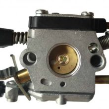 Carburatore Fs 68-72-74-76-78
