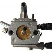 Carburatore Fs 120-220-280