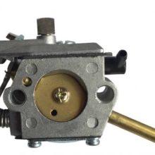 Carburatore Fs 160-220-280