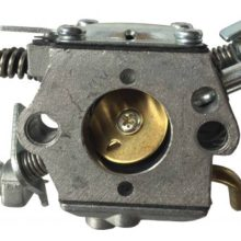 Carburatore Hus 36-41-136-137-141-142
