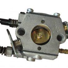 Carburatore Hus 51-55