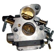 Carburatore Hus 235-236-240