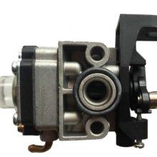 Carburatore Gx 35