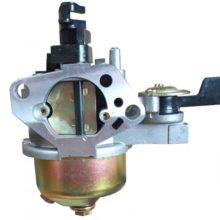 Carburatore Gx 340-390