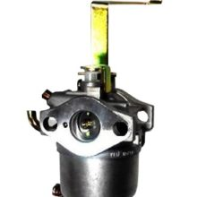 Carburatore Generatore 950a