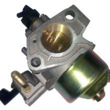 Carburatore Gx 240-270