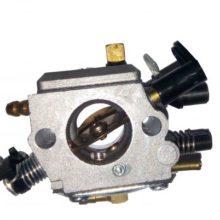 Carburatore Om 947-952-520