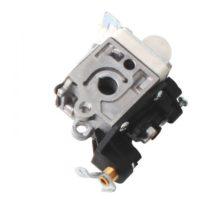 Carburatore Ec 251 Pb