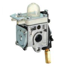 Carburatore Ec Shc 266- Srm 265-266
