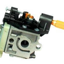 Carburatore Ec Srm 201-210-230-231- Hc 160-180-200