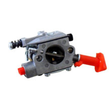 Carburatore Ec 260