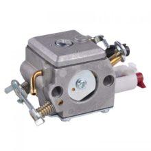 Carburatore Hus 340/345/346/350 353 Jon 2149/50/52