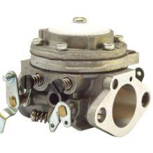Carburatore Ms 070