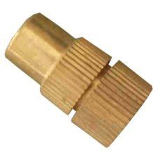 Uggello Copper Per Pompa