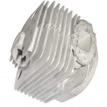 Cilindro E Pistone Soffiatore EB 260