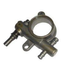 Pompa Olio Cc25