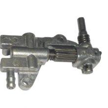Pompa Olio Cc 45
