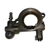 Pompa Olio Ms 240-260
