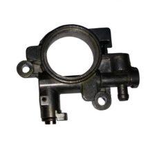 Pompa Olio Ms 290-310-311-390