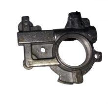 Pompa Olio Ms 640-650-660