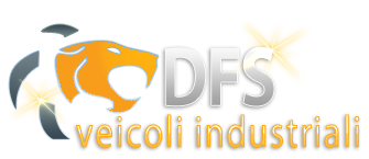 DFS Veicoli industriali