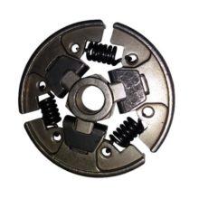 Frizione Motosega  Ms 170-180-210-  230-250