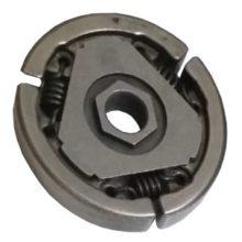 Frizione MS 380/381