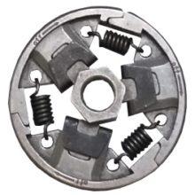 Frizione MS 240-260-270-280-261-271-291