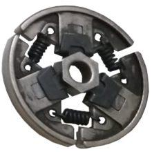 Frizione MS 290-390-310-340-311-320-391