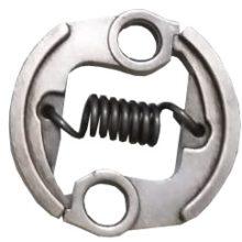 Frizione Fs160-180-220-280