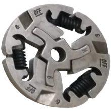 Frizione HUS 357-359-jon 2156-2159