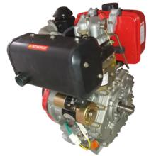 Motore 8 Hp Diesel